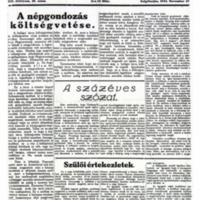 https://digitaliskonyvtar.bbmk.hu/kdsfiles/idx/A_Munka_1943-1944_00080.jpg