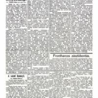 https://digitaliskonyvtar.bbmk.hu/kdsfiles/idx/A_Munka_1930-1933_00481.jpg