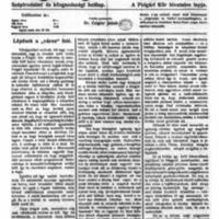 SALGOTARJAN_ÉS_VIDEKE_1908-191000035.jpg