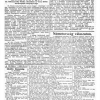 https://digitaliskonyvtar.bbmk.hu/kdsfiles/idx/A_Munka_1930-1933_00056.jpg