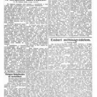 https://digitaliskonyvtar.bbmk.hu/kdsfiles/idx/A_Munka_1930-1933_00064.jpg