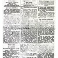 https://digitaliskonyvtar.bbmk.hu/kdsfiles/idx/SZECSENYI_HILAP_1909-191000023.jpg