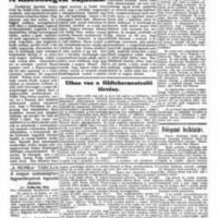 https://digitaliskonyvtar.bbmk.hu/kdsfiles/idx/A_Munka_1930-1933_00072.jpg