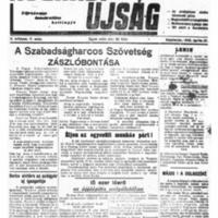 https://digitaliskonyvtar.bbmk.hu/kdsfiles/idx/Nogradi_Ujsag_1947_00525.jpg