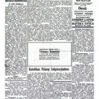 https://digitaliskonyvtar.bbmk.hu/kdsfiles/idx/A_Munka_1935-1938_00616.jpg